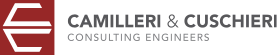 Camilleri Cuschieri - Consulting Engineers