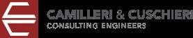 Camilleri Cuschieri - Consulting Engineers