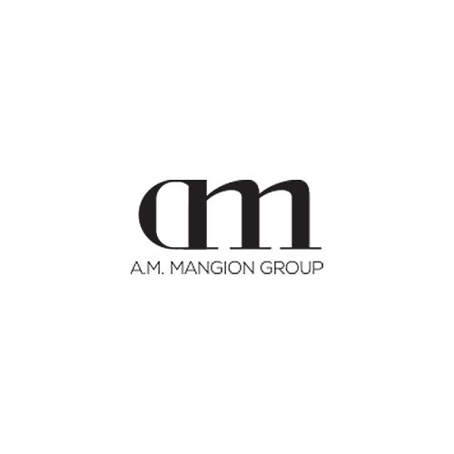 AM Mangion Group