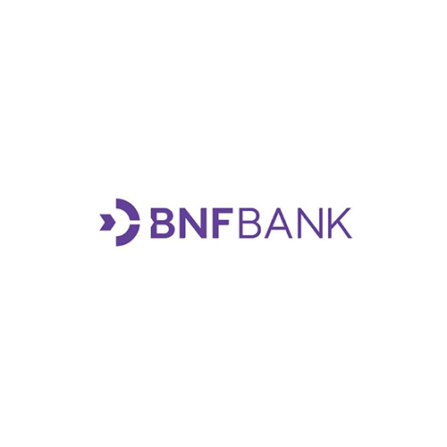 Banif Bank