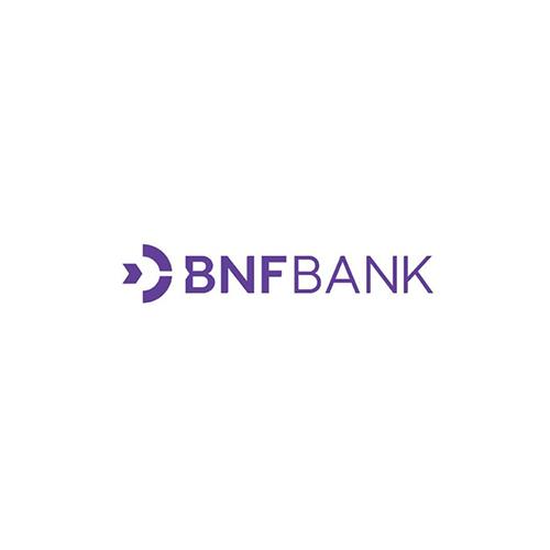 Banif Bank