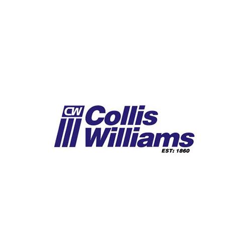 Collis Williams