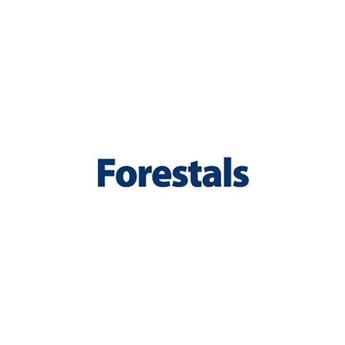 Forestals