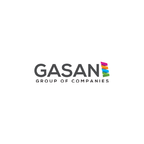 Gasan Group of Companies