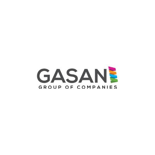 Gasan Group of Companies