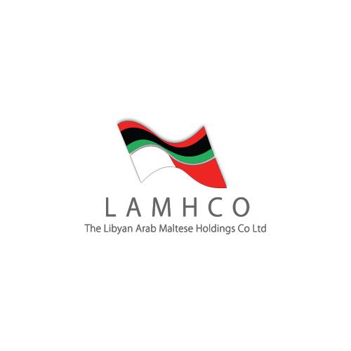 Lamhco