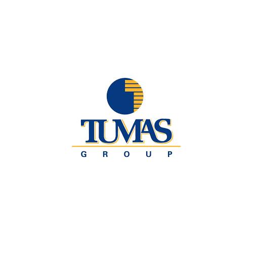 Tumas Group
