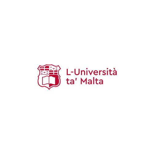 L-Universita ta' Malta