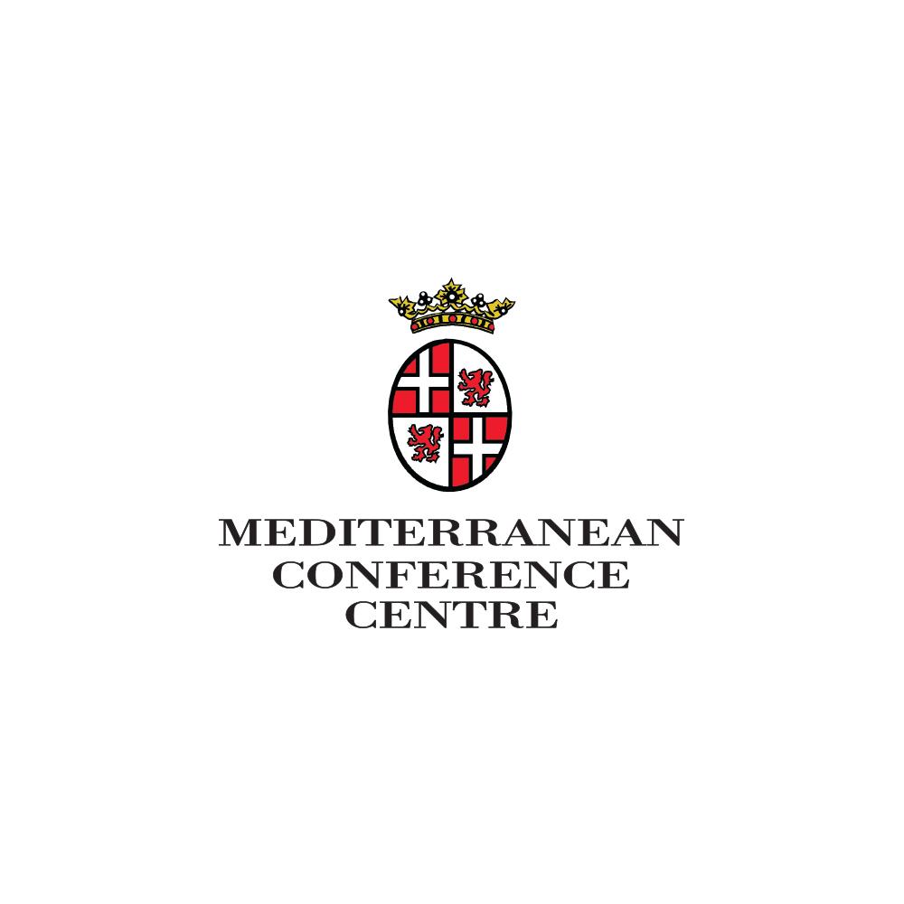 Mediterranean Conference Centre