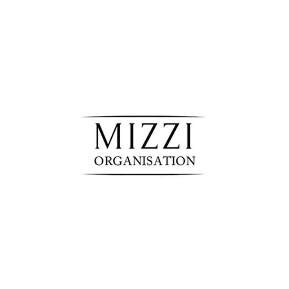 MIZZI